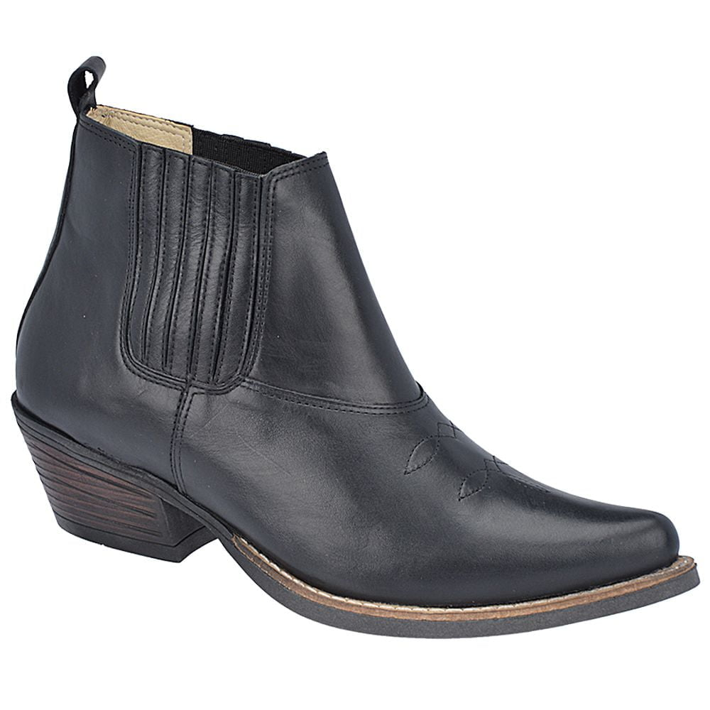 Botas Country Masculinas - 2023M3
