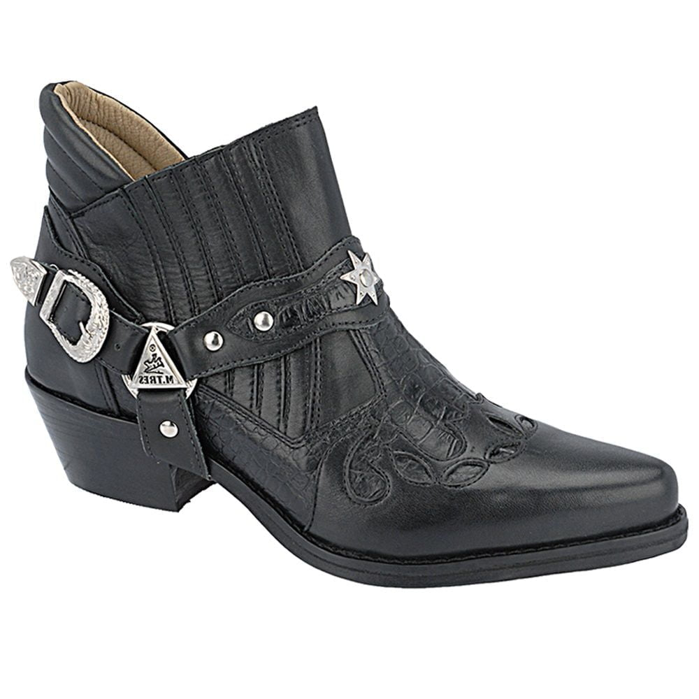 Botas Country Masculinas - 9088M3