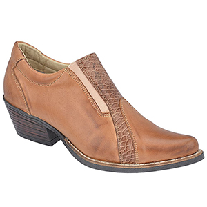 Botas Country Masculinas - 2054M3