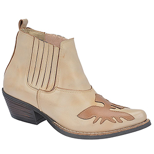 Botas Country Masculinas - 2024M3