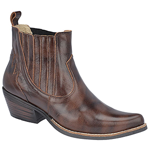 Botas Country Masculinas - 2069M3