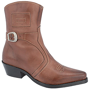 Botas Country Masculinas - 9071M3