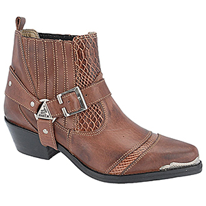 Botas Country Masculinas - 9089M3
