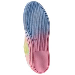 Tênis Goradin Tie Dye 910 Bicolor